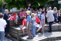 05.07.2008 Sommerfest