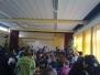 07.05.2010 Konzert OBS mit der Realschule