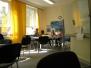 07.06.2007 Einblick Informatik