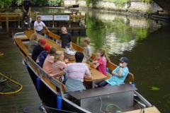 08.07.2006 Eltern-Kind Treffen