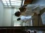 09.12.2009 Chemie-Projekt 8. und 9. Jahrgangsstufe