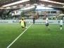 10.11.2007 Hallenfußball-Schulturnier Jahrgang 1994/95