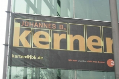 10.12.2007 Koch AG im Kochstudio