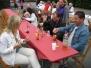 12.06.2010 Sommerfest