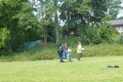 13.06.2009 Sommerfest
