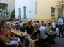14.07.2007 Sommerfest