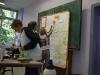 1259589771_obs-schule111(small)