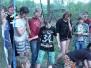 26.04.2010 Klassenfahrt der 6. und 7. Jahrgangsstufe nach Hude