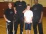 28.02.2008 Phantoms zu Gast