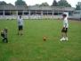 Bundesjugendspiele 04.07.2011