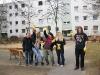 stadtputztag-2011-022-large