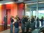 25.10.2010 Technik Autostadt Jahrgang 8