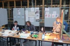 12.11.2010 Technik verbindet Ideen Expo