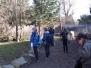 ZOO Braunschweig März 2011