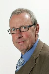 Thomas Freise, Schulleiter