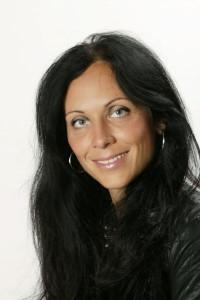 Martina Steinbach, Stellvertretende Schulleiterin