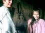 14.08.2009 Besuch der Megedeborch