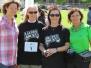 16.06.2010 Spendenlauf Kinderhospiz Mitteldeutschland
