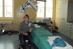 17.02.2010 Eltern-Kinder-Berufs-Projekt