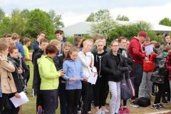 17.05.16 Sportfest