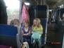 22.04.2009 Klassenfahrt Klasse 6