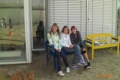 23.09.2009 Bilder vom Schulalltag