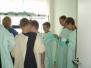 Berufsfindungsprojekt Medizin Klasse 6