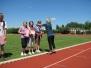 17.06.2010 Schulsportfest