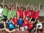 Sportabzeichentag 09.06.2012