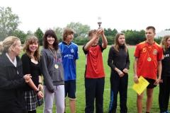Sportfest 4.07.2011