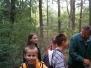 Waldjugendspiele