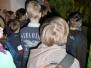 Hallorenwerk Halle 5.12.2011