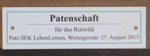 Schild_Patenschaft_1