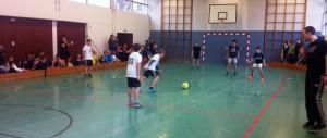 003_Fussball